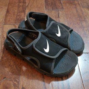 Nike Boys Sandals